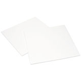 Extra Thick Blot Paper #170-3969