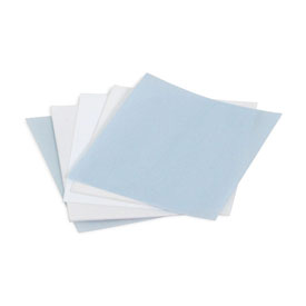Nitrocellulose/Filter Paper Sandwiches #162-0215