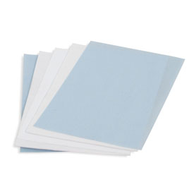 Nitrocellulose/Filter Paper Sandwiches #162-0233