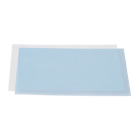 Sequi-Blot PVDF/Filter Paper Sandwiches #162-0236
