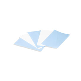 Immun-Blot PVDF/Filter Paper Sandwiches #162-0238