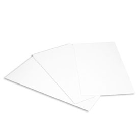 Thick Blot Paper #165-0921