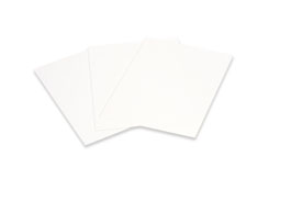 Thick Blot Paper #170-3932
