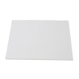 Extra Thick Blot Paper #170-3959