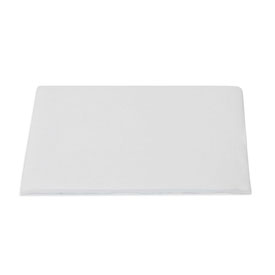 Extra Thick Blot Paper #170-3965