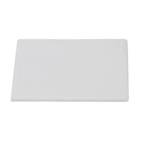Extra Thick Blot Paper #170-3966