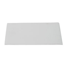 Extra Thick Blot Paper #170-3967