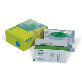 Any kD&trade; Mini-PROTEAN<sup>&reg;</sup> TGX&trade; Precast Protein Gels, 10-well, 30 µl