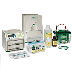 Gel doc ez imager with sample tray image labtm software for Gel documentation system bio rad price