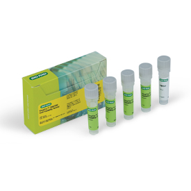 VivaFix™ 398/550 Cell Viability Assay