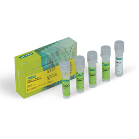 VivaFix™ 408/512 Cell Viability Assay