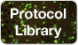 Transfection Protocol Library