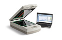 GS-900 Calibrated Densitometer – Gel Imaging Systems