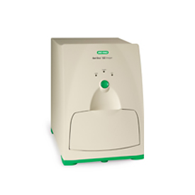 Gel Documentation System Bio Rad Price Gel Doctm Ez System 1708270edu Life Science Education