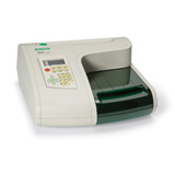 iMark Microplate Absorbance Reader