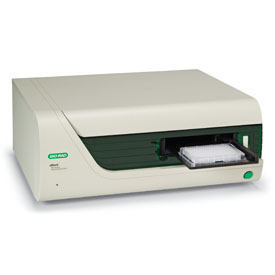 xMark™ Microplate Absorbance Spectrophotometer