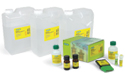 ProteOn™ Kits, Reagents & Consumables