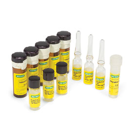 ReadyPrep™ Reduction-Alkylation Kit, 100 preps