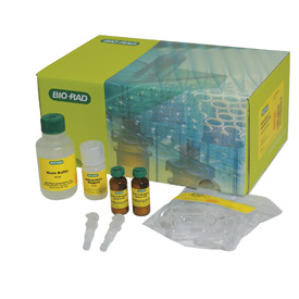ProteoMiner™ Protein Enrichment Introductory Large-Capacity Kit