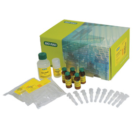 ProteoMiner™ Sequential Elution Small-Capacity Kit