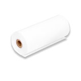 170-2412 Thermal Printer Paper