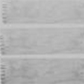 A blot with weak-signal – Western Blot Doctor - Weak-Signal Detection