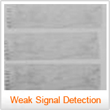 A blot with weak signal - Western Blot Doctor