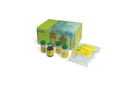 Profinity Exact™ Purification Resin