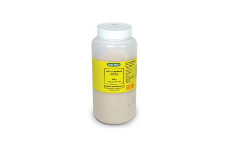 AG® 11 A8 Resin | Process Separations | Bio-Rad