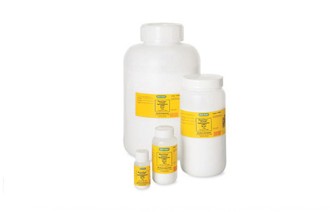 MPC™ Ceramic Hydroxyfluoroapatite Media