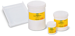 Certified Agarose Powders