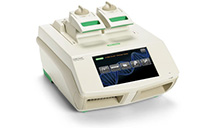 Thermocyclers for PCR