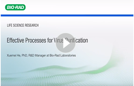 Accurate and Reproducible Inline Dilution with Process Chromatography Skids