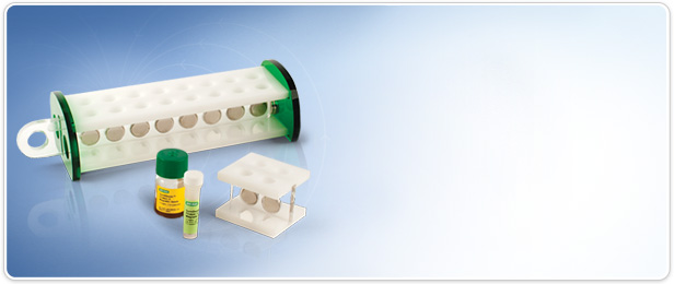 SureBeads Magnetic Beads for Immunoprecipitation