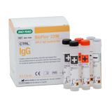 BioPlex<sup>&reg;</sup> 2200 APLS IgG Control Set