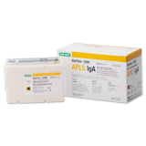 BioPlex 2200 APLS IgA Reagent Pack