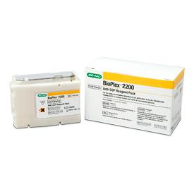 BioPlex 2200 Anti-CCP Reagent Pack