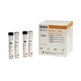 BioPlex 2200 Vasculitis Control Set