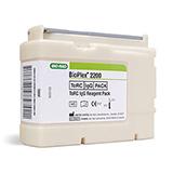 BioPlex<sup>&reg;</sup> 2200 ToRC IgG Reagent Pack