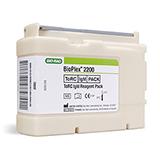 BioPlex<sup>&reg;</sup> 2200 ToRC IgM Reagent Pack