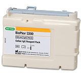 BioPlex® 2200 Celiac IgG Reagent Pack