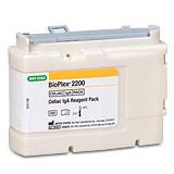 BioPlex® 2200 Celiac IgA Reagent Pack