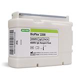 BioPlex<sup>&reg;</sup> 2200 MMRV IgG Reagent Pack