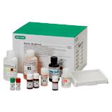 MONOLISA™ HBc IgM Plus