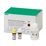 MONOLISA™ HBs Ag Ultra Confirmatory