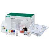 Platelia Dengue NS1 Ag