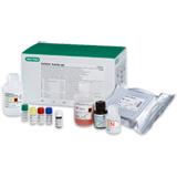 Platelia™ Rubella IgG