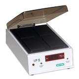 IPS Microplate Incubator