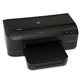 Geenius Printer