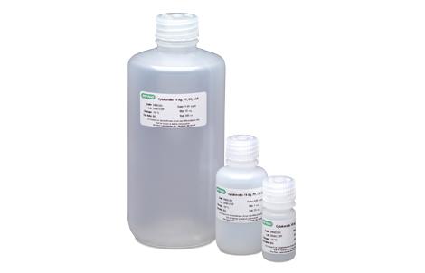 Cytokeratin-19 Antigen (Cyfra 21-1)